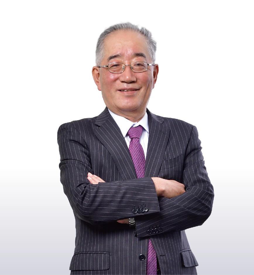 野田 憲司